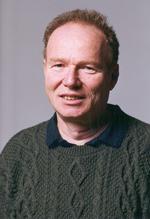 Dr. Andrzej Kotlicki