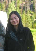 Theresa Liao