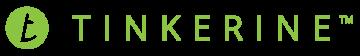 Logo-Tinkerine