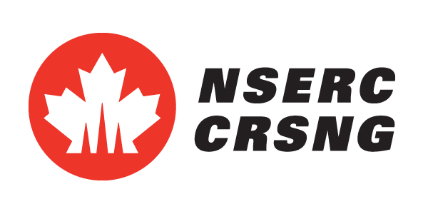 The UBC Physics & Astronomy Outreach Program is supported by NSERC PromoScience Grant